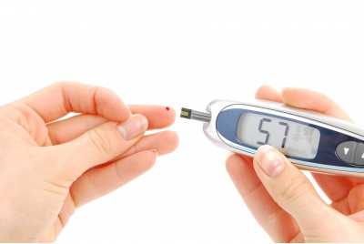 New and promising treatments for diabetes