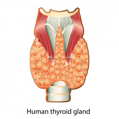 Treatment of thyroid cancer