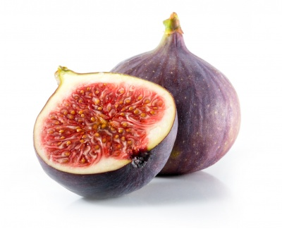 Useful properties of figs