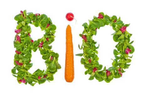 Биопродукты питания