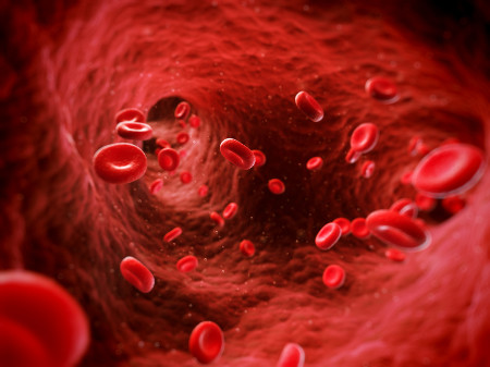 Нанотехнологии в онкологии и гематологии