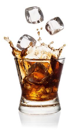 Чем опасна Кока-Кола?