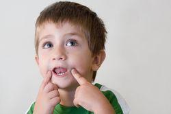 Что делать если ребенок плохо говорит?