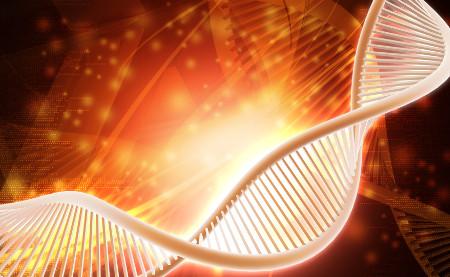 Генная терапия рака
