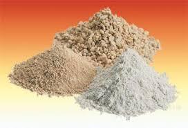 Использование глины в народной медицине
