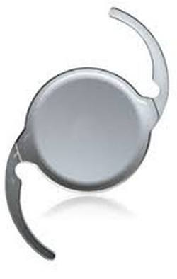 Искусственный хрусталик – панацея от катаракты?