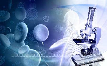 Экстранодальная NK/T-клеточная лимфома