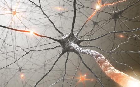 Нанотехнологии в неврологии и нейрохирургии