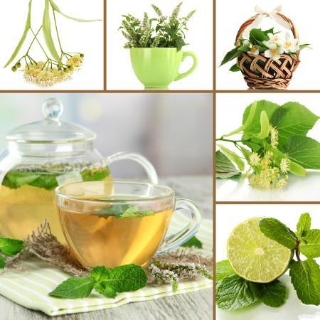 Различные сорта чая и их влияние на организм