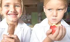 Как научить своего ребенка не завидовать окружающим?