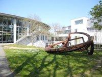 Университетская клиника Эрланген