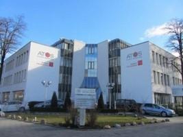 Клиника Атос Мюнхен