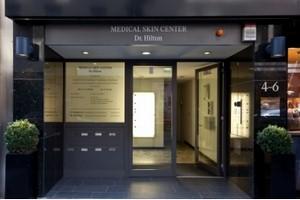 Medical Skin Center