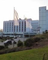 Пульмонологический центр Рурланд