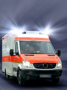 http://dixion-healthcare.com/uploads/images/uslugi//amb.jpg