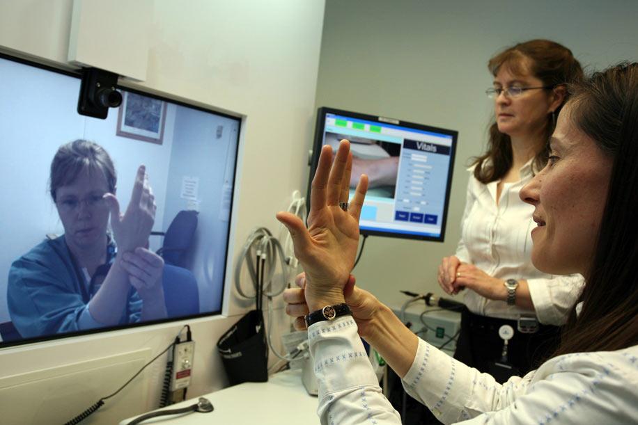 http://dixion-healthcare.com/uploads/images/uslugi//tele.jpg