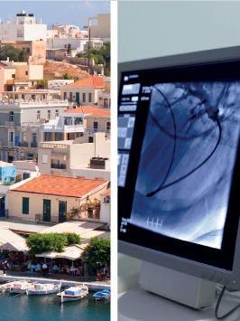 http://dixion-healthcare.com/uploads/images/uslugi//tour.JPG